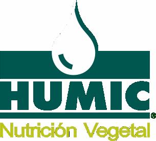 HUMIC: Desarrollo y comercialización de Fertilizantes y Abonos para la Nutrición Vegetal.